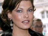 Linda Evangelista Asking Francois-Henri Pinault For Largest Child Support Order Ever