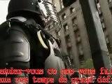 La Manipulation D&#039 Isra&euml L - Alex Jones