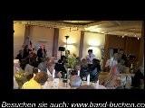 Livemusik F&uuml R Empfang, Dinner, Jubil&auml Um, Firmenfeier Und Geburtstagsfeier