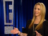 Lisa Kudrow&#039 S Web Therapy Session