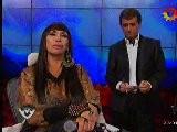 LARISSA RIQUELME - ADAGIO - DEVOLUCI&Oacute N DEL JURADO - PARTE II