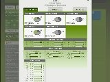 LiveScore Statistics - Barcelona Vs R. Madrid - Spain