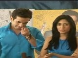 Love You Mr Kalakar Tushar Kapoor & Amrita Rao
