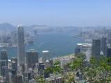 Long Waiting Lists For Schools Dampens Hong Kong As Financial Hub