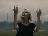 Lars Von Trier&#039 S Melancholia - In Cinemas Nationwide 30 September