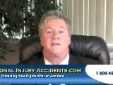 Long Island Personal Injury Attorneys, Malone, Tauber & Sohn, P.C