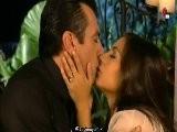 Los Besos De Paula Y Rogelio Parte 2