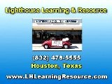 Lighthouse Learning & Resource - Special Needs Education Consulting & Advocacy, Children With Disabilities, Autism Spectrum, ADHD, Learning Disabilities, Social Skills