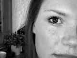 The Monica Bellucci&#039 S - No Heart