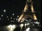 Paris-999