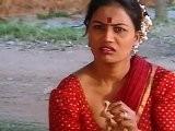 Lakshmi Vanthacshu - Hot Scene