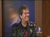Butch Patrick Interview October 14, 2011