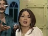 LANDA BAZAR *HQ* Pakistani Urdu Drama Serial Episode 27!