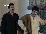 LANDA BAZAR *HQ* Pakistani Urdu Drama Serial Episode 29!