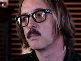 Last Call With Carson Daly Butch Vig