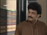 LANDA BAZAR *HQ* Pakistani Urdu Drama Serial Episode 32!