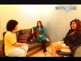 Live My Life! - Deepika Padukone Utv Stars - 16th October 2011 Part 2