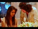 Live My Life! - Deepika Padukone Utv Stars - 16th October 2011 Part 3