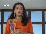 LANDA BAZAR *HQ* Pakistani Urdu Drama Serial Episode 33!