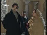LANDA BAZAR *HQ* Pakistani Urdu Drama Serial Episode 35!