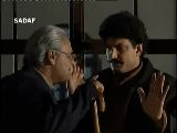 LANDA BAZAR *HQ* Pakistani Urdu Drama Serial Episode 36!