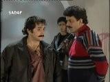 LANDA BAZAR *HQ* Pakistani Urdu Drama Serial Episode 38!