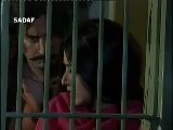 LANDA BAZAR *HQ* Pakistani Urdu Drama Serial Episode 39!