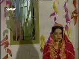LANDA BAZAR *HQ* Pakistani Urdu Drama Serial Episode 40!