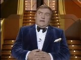 Les Dawson - Show Intro & Monologue