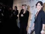 Video: Sandra Bullock&#039 S Son Louis Is Given A $14,000 Warhol Painting!