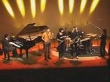 Maitrise De Jazz Et Jean Pierre Bertrand