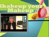 Makeup ArtistChristina Foley&#039 S Favorite Products