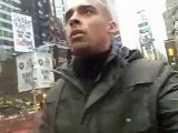 Manhattan 2010