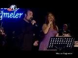 İZEL & HAKAN AYSEV - Kim Arar Seni