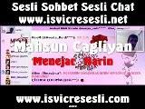Mahsun Cagliyan Menajer Narin Www.isciresesli.co M