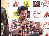 My Show Is NO. 1 , Says Anil Kapoor | HQ