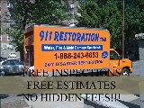 Mold Removal Edison New Jersey
