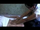 Masajes Relajantes Www.amarillasinternet.com Beautyskin