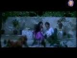 Mujhe Haq Hai - Vivah - Shahid Kapoor & Amrita Rao