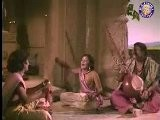 Main Kehta Danke Ki Chot Par - Satyajeet & Asit Sen - Hari Darshan