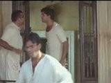 Main Chor Nahi Hoon - Paresh Rawal, Akshay Kumar & Suniel Shetty - Hera Pheri