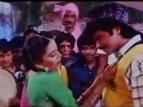 Mohini - Madhuri Dixit & Anil Kapoor - Tezaab