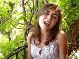 Milena Marinelli - Casting JVSCAZ Saison #2