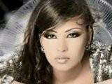 MP3 Tamil Song 2011 Kollywood