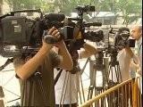 Miembros Del PCTV En La Audiencia Nacional