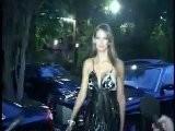 Marbella Mantiene Todo El Glamour