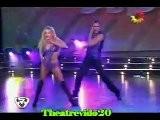 Maria Eugenia Rito - Bailando Pop Latino