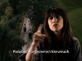 Melancholia - Wywiad Z Charlotte Gainsbourg
