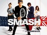 Martin Solveig - Smash ITunes Version 2011 HQ Full Album Free Download