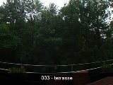 Maison D&#039 Habitation A Ventron
